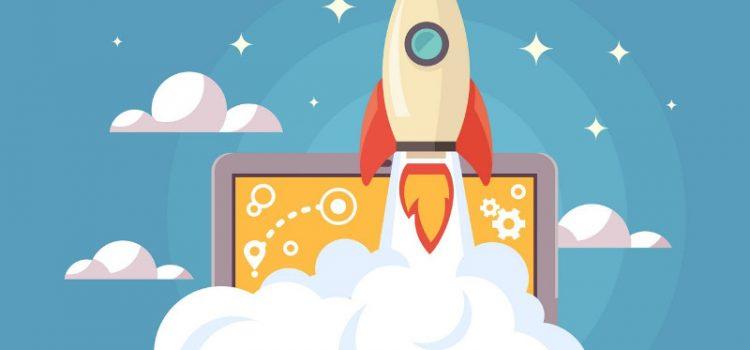 Otimização do Robots.txt do WordPress (Better Robots.txt)