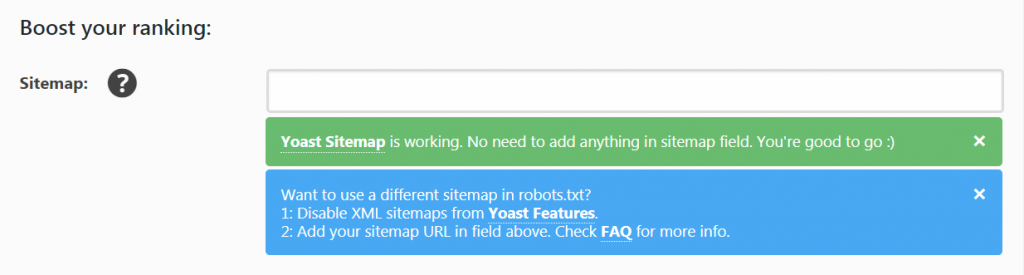 , How to install & optimize Better Robots.txt plugin ?