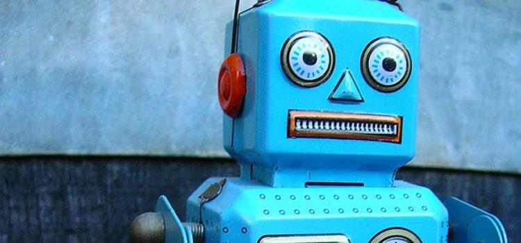 robots.txt, Testez votre robots.txt !, Better Robots.txt