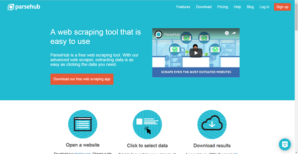 150+ GrowthHacking Tools, Better Robots.txt