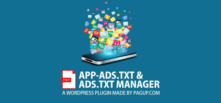 App-ads.txt & ads.txt Manager voor WordPress, Better Robots.txt