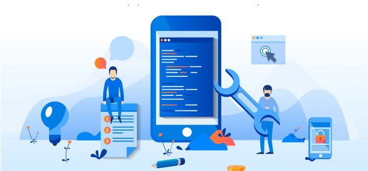 Живой мобильный просмотр (превью) для оптимизации адаптивного веб-дизайна, Better Robots.txt