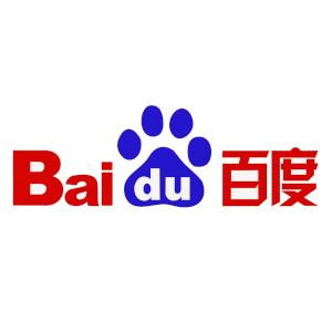 Baidu, Better Robots.txt