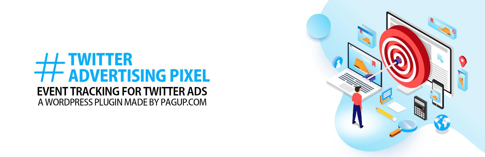 twitter pixel, Better Robots.txt